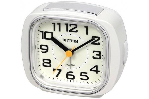 Настольные часы CRE847WR03  фирмы -