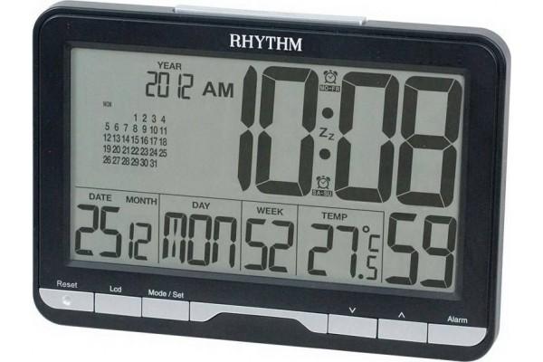 Интерьерные часы LCT072NR02  фирмы -