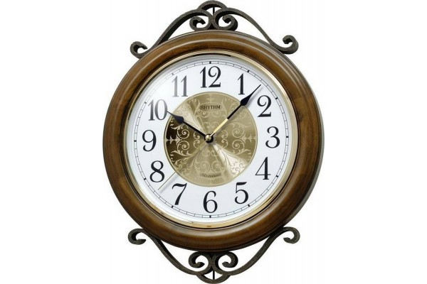 Настенные часы CMH754NR06  фирмы -