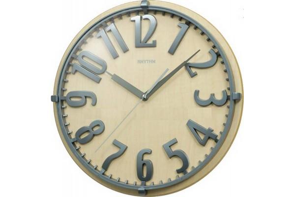 Интерьерные часы CMG106NR07  фирмы -