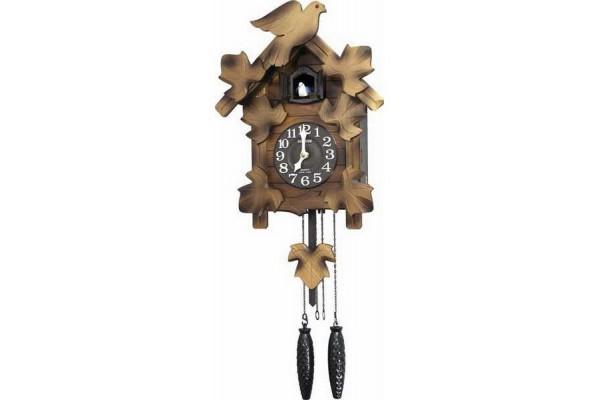 Интерьерные часы 4MJ234RH06  фирмы -