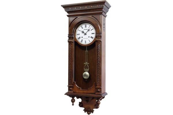 Интерьерные часы CMJ464FR06  фирмы -