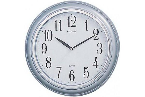 Настенные часы CMG723NR19  фирмы -