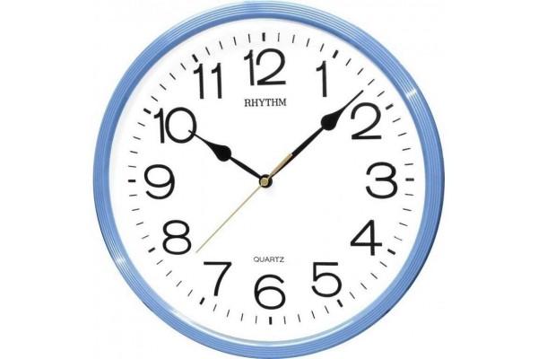 Настенные часы CMG734NR04  фирмы -