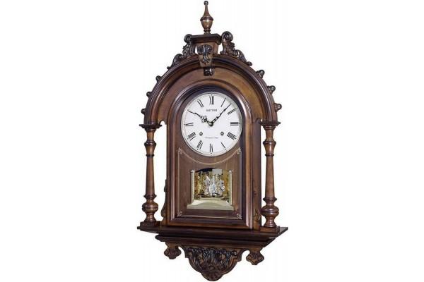 Интерьерные часы CMH752NR06  фирмы -