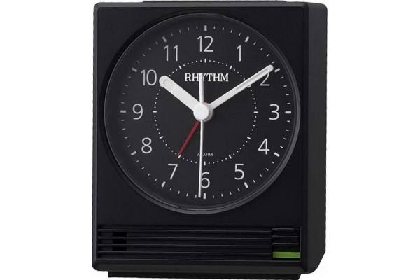 Настольные часы 8RE651WR02  фирмы -