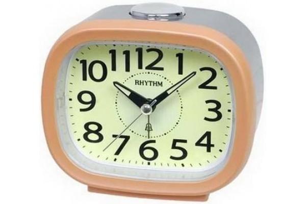 Настольные часы CRA846NR14  фирмы -