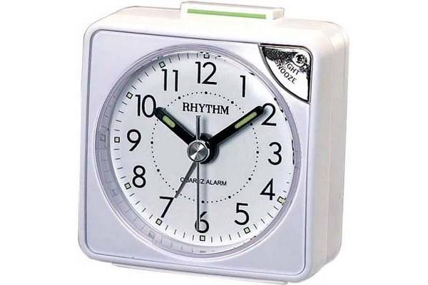 Настольные часы CRE211NR03  фирмы -