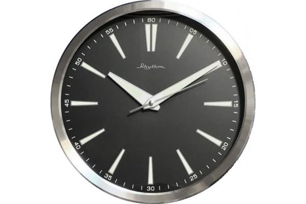 Интерьерные часы CMG540NR02  фирмы -