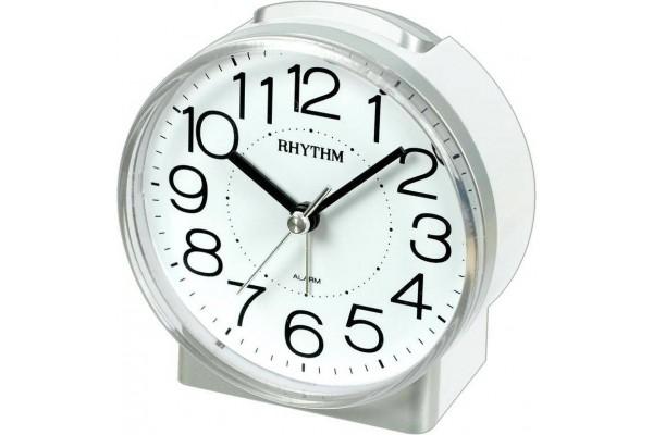 Настольные часы CRE855NR03  фирмы -