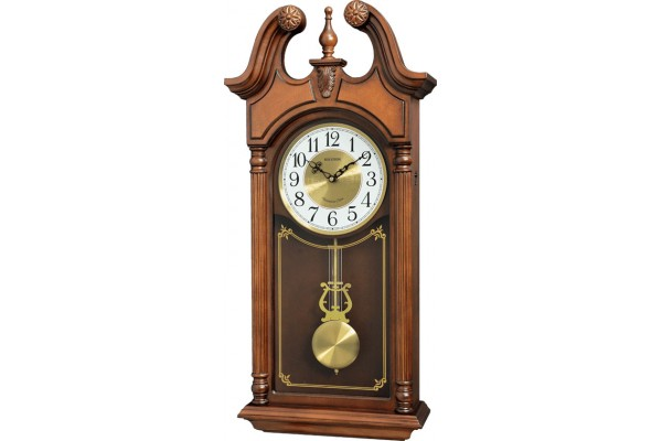 Интерьерные часы CMJ582NR06  фирмы -