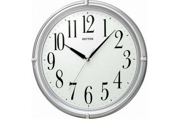 Настенные часы CMG404NR19  фирмы -