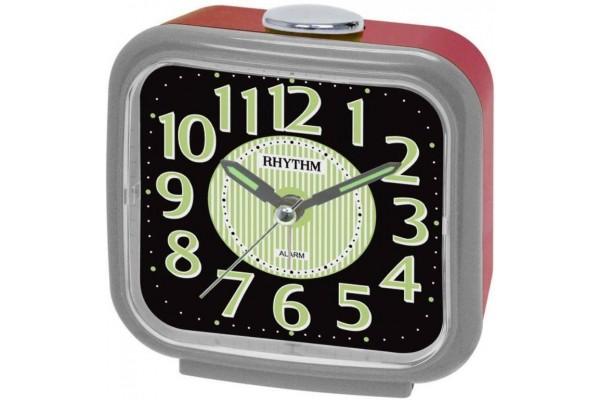 Настольные часы CRF803NR19  фирмы -