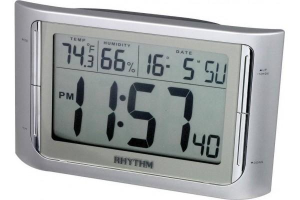 Настольные часы LCT061NR19  фирмы -