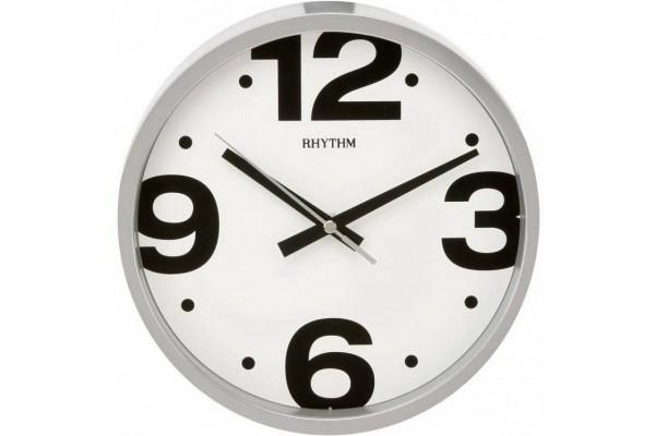 Настенные часы CMG471NR66  фирмы -