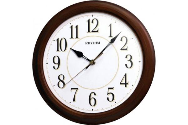 Настенные часы CMG131NR06  фирмы -