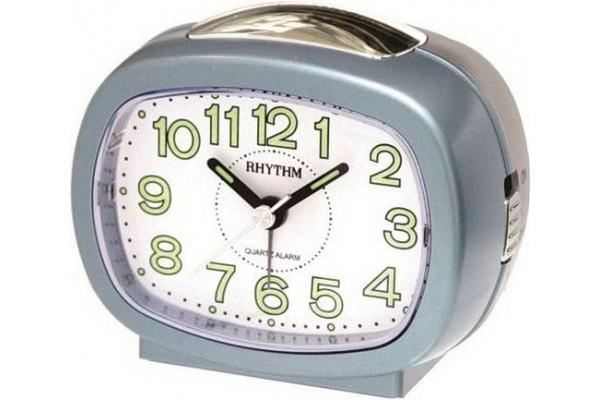 Настольные часы CRE219NR04  фирмы -