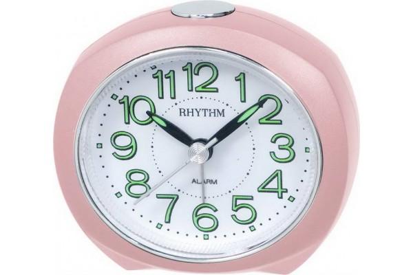 Настольные часы CRE865NR13  фирмы -