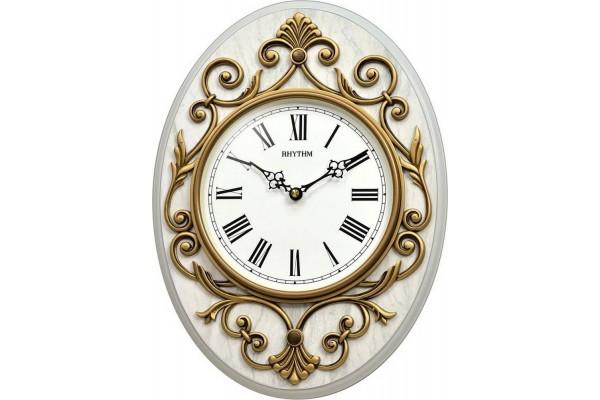 Настенные часы CMG775NR18  фирмы -