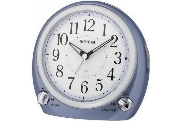 Настольные часы 8RA633WR04  фирмы -