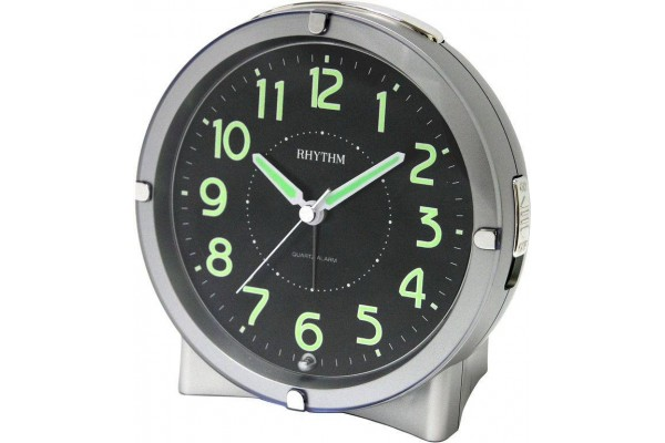 Настольные часы CRE807NR19  фирмы -