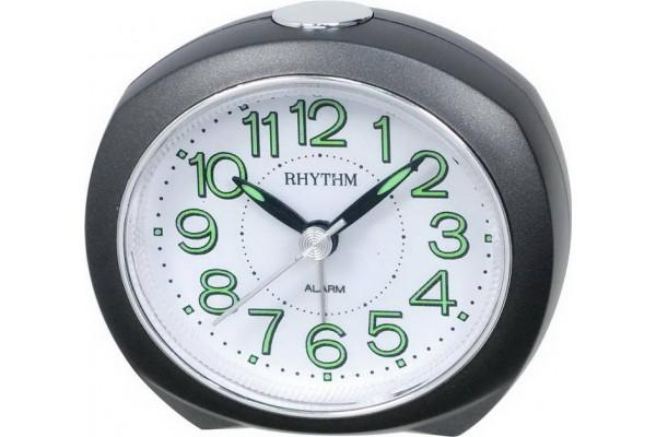 Настольные часы CRE865NR02  фирмы -