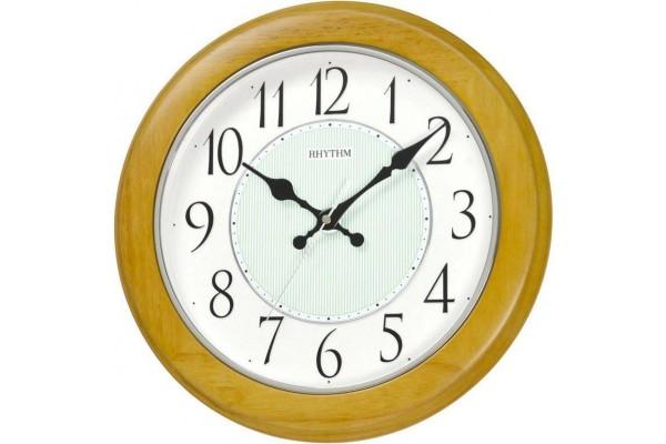 Настенные часы CMG120NR07  фирмы -