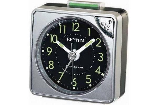 Настольные часы CRE211NR66  фирмы -