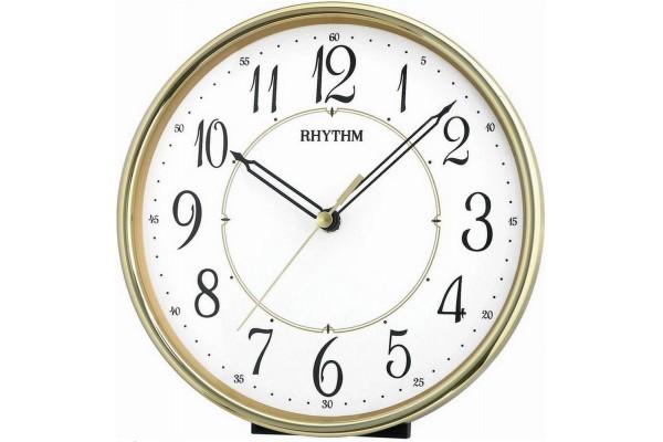Настенные часы CMG440NR18  фирмы -