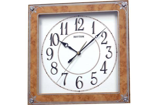 Интерьерные часы CMG112NR07  фирмы -