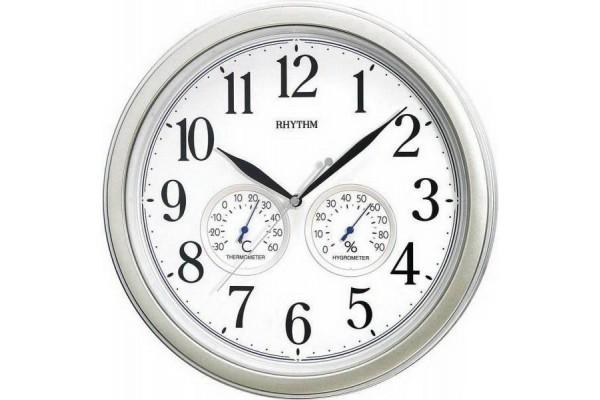Интерьерные часы 8MGA26WR19  фирмы -