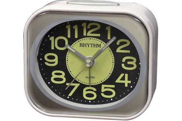 Настольные часы CRE876NR03  фирмы -