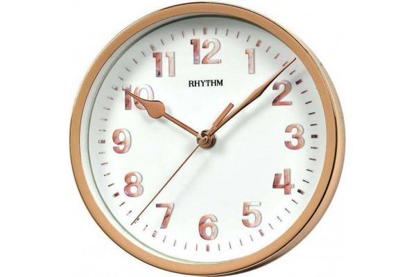 Интерьерные часы CMG532NR13  фирмы -