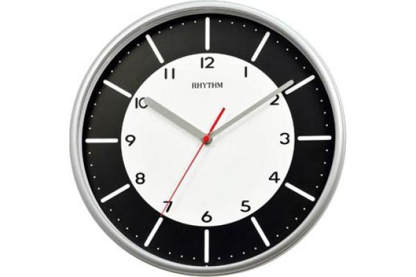 Настенные часы CMG544NR02  фирмы -
