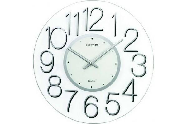 Настенные часы CMG738BR19  фирмы -