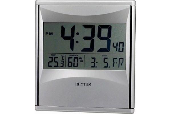 Настольные часы LCW011NR19  фирмы -