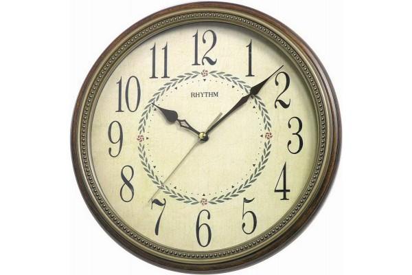 Интерьерные часы CMG985NR06  фирмы -
