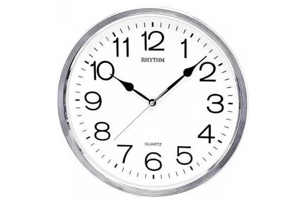 Настенные часы CMG734BR19  фирмы -