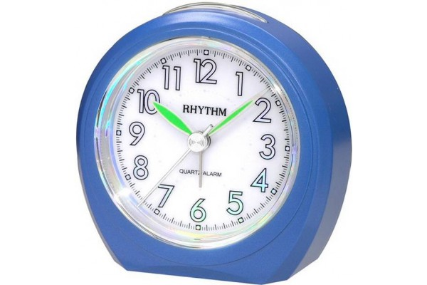 Настольные часы CRE815NR04  фирмы -