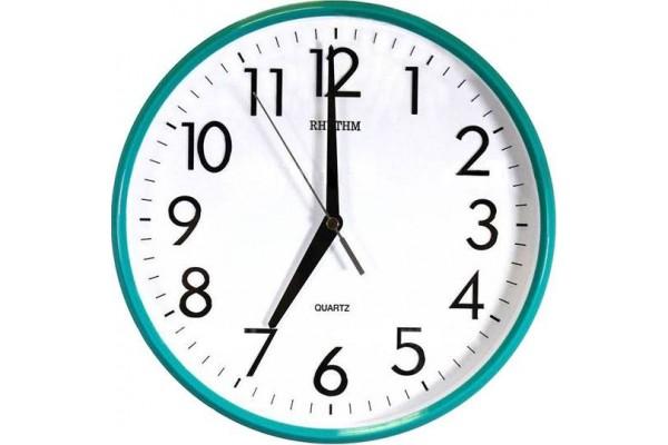 Настенные часы CMG716NR05  фирмы -