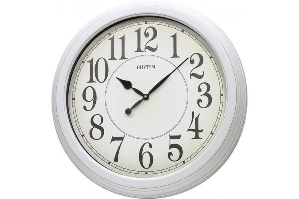 Настенные часы CMG754NR03  фирмы -