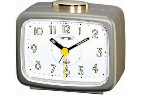 Настольные часы 4RA456WR18  фирмы -
