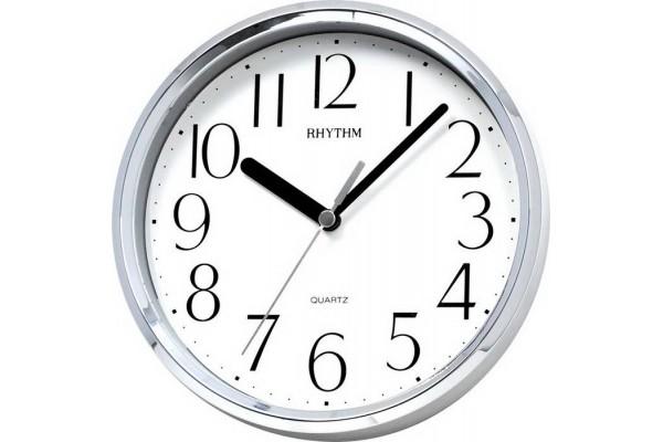 Настенные часы CMG890ER19  фирмы -