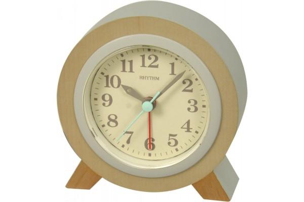 Настольные часы CRE954NR07  фирмы -