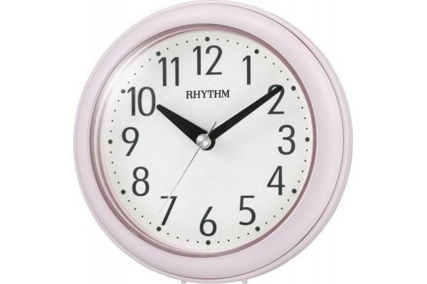 Настенные часы 4KG711WR13  фирмы -