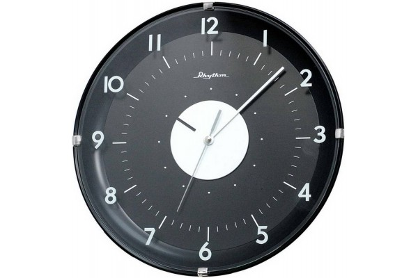 Настенные часы CMG475NR02  фирмы -