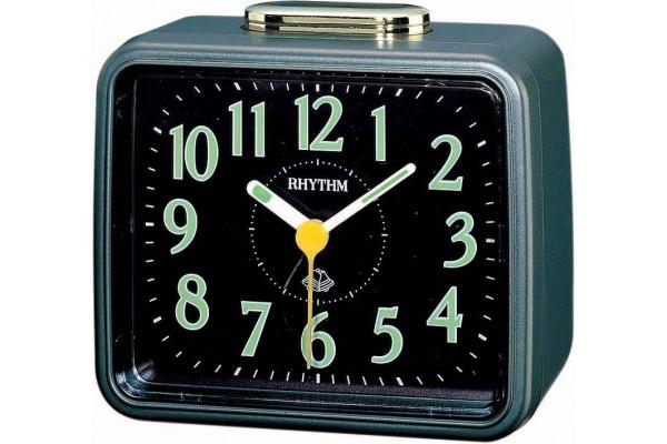 Настольные часы 4RA457WR08  фирмы -