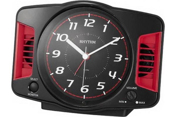 Интерьерные часы 8REA26WR02  фирмы -
