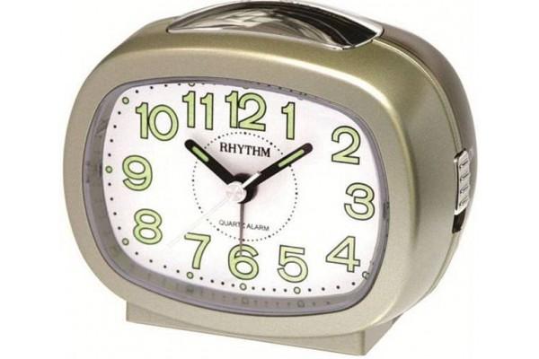 Настольные часы CRE219NR18  фирмы -