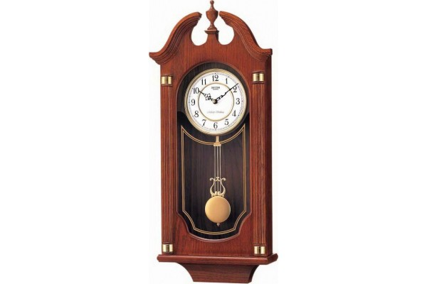 Настенные часы CMJ303ER06  фирмы -